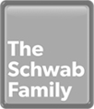 The Schwab Family